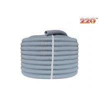 Гофротруба D 20 мм