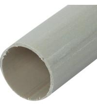 Труба жесткая D 25 мм
