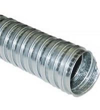 10 Металлорукав негерметичный тип Р3-Ц