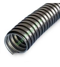20 Металлорукав негерметичный тип Р3-Ц