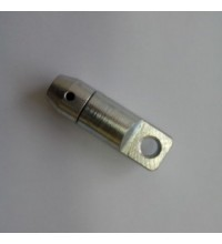 Вертлюг для УЗК (компенсатор кручения) для УЗК 11 мм