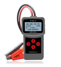 Цифровой тестер-анализатор батареи Lancol Micro-200 Pro