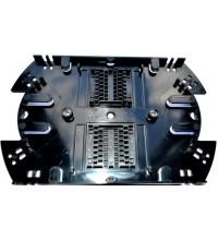 Сплайс-кассета оптическая КУ-01