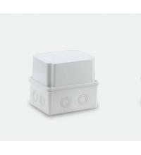 120x150x140 Распределительная коробка ABS, HF, IP65