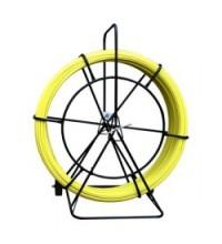 УЗК (кондуктор) на тележке, диаметр 11 мм, 50 метров