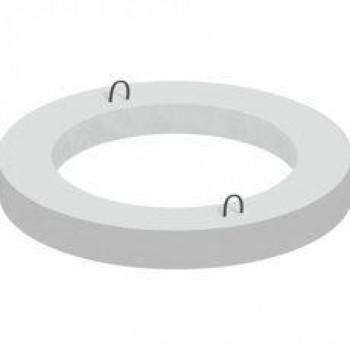 Кольцо опорное КО-8
